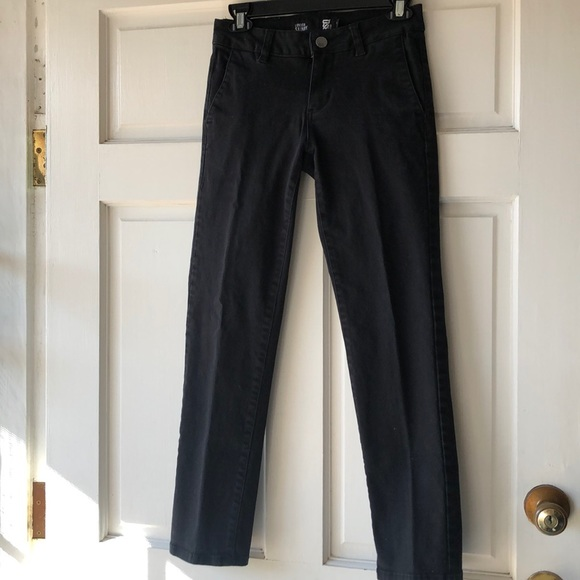 RSQ Other - RSQ Skinny Jeans